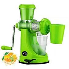 Handy Juice Maker