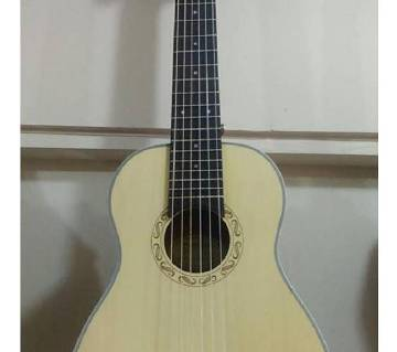 Deviser 30 inch 6 strings Guitarlele