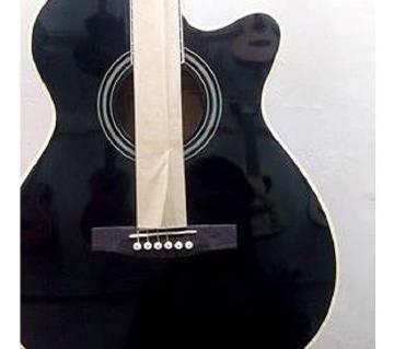 Genuine AXE pure Acoustic Guitar with foam bag বাংলাদেশ - 6507111