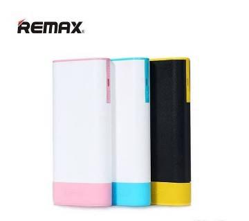 REMAX RPL-19 Youth 10000mAh Power Bank