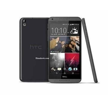 HTC Desire 816 Original 30% Off