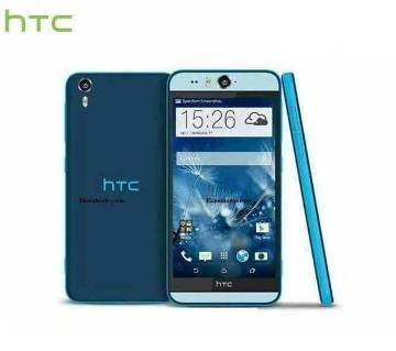 HTC Desire Eye Original