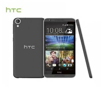 HTC Desire 820 Original