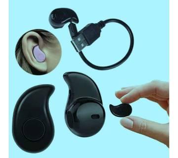 Mi A-8 Bluetooth Earphone