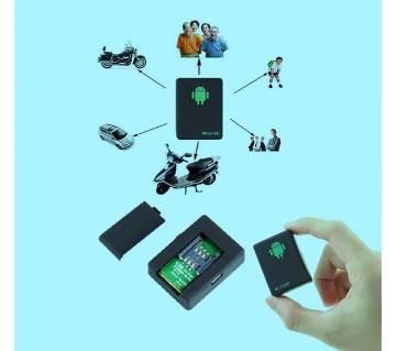 সিম ডিভাইস উইথ GPS লোকেশন ট্রাকার