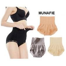 Munafie Sliming Shaper