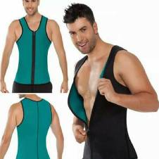 Slimming Gym Hot Shaper