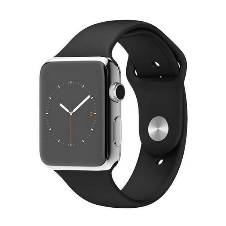 Apple Shape Smart Watch (sim supported) - Copy