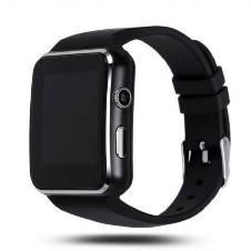 X6 Smartwatch Wristwatch