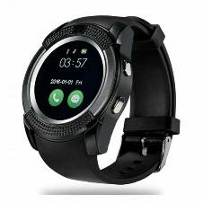 Smart Watch - Sim supported