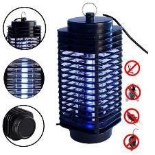 Anti-Mosquito Killer Lamp