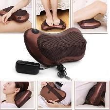 Massage Pillow