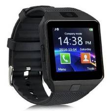 DZ09 Bluetooth Smart Watch Phone Support SIM Card For Android IOS Phones