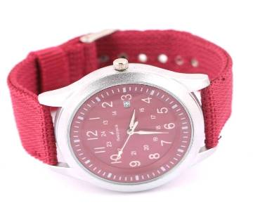 Fastrack Wristwatch (Copy)
