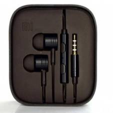 Xiaomi Mi piston earphone - Black