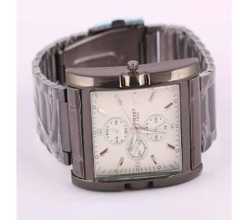 Tissot Menz Wristwatch (Copy)