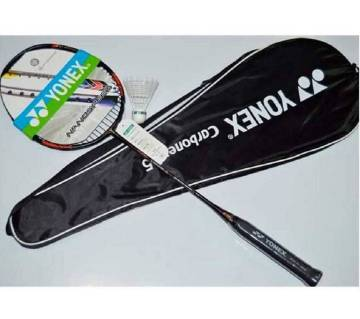 Yonex carbonex 35 racket bat (Copy)