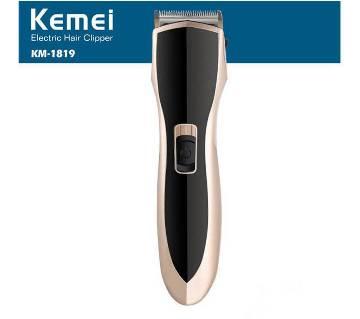 Kemei  KM-619 hair trimmer