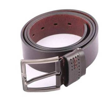 Casual Belt For Gents