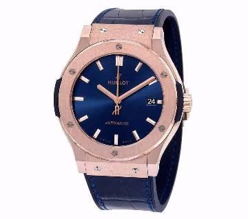 HUBLOT Gents Wristwatch (Copy)