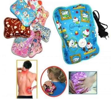 Hand Warmer Hot Water Bag