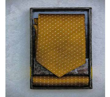 handmade jacquard woven fabrics টাই