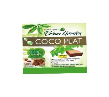 COCOPEAT for Home Garden