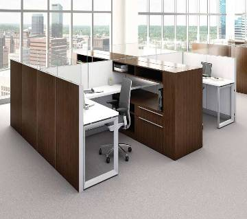 Executive Desk For Office