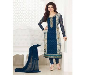 Vinay Indian Designer Georgette Salwar Kameez Set