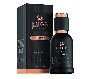 FOGG Scent 50ml INDIA