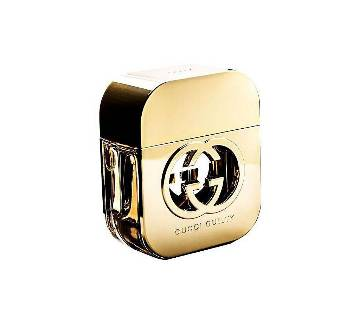 Gucci Guilty Intense Gucci বডি স্প্রে for Women (France)
