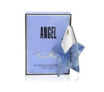 Thierry Mugler ANGEL RIFILLABLE STAR EDP Perfume (USA)