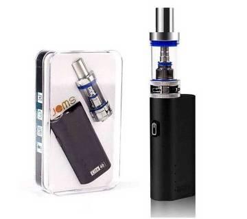 JomoTech Electronic Cigarette - 40W