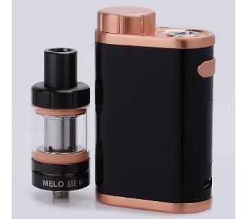 ISTICK PICO 75W TC MELO III KIT E-Cigarette