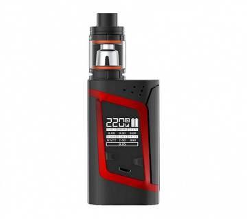 Smok Alien 220W E-Cigarette