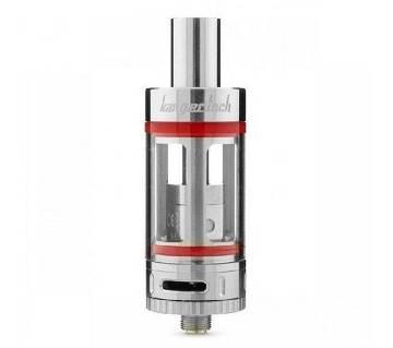 Kangertech Extra Full Tank E-Cigarette