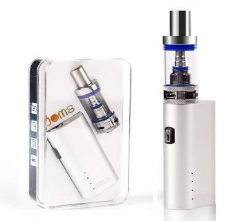 Jomo Tech Lite 40 Vape E-Cigarette