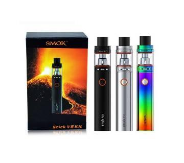 SMOKTech Stick V8 Kit E-Cigarette