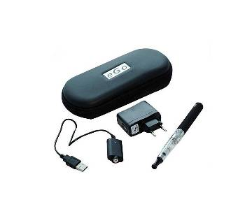Ego Electronic Cigarette with 1 Liquid