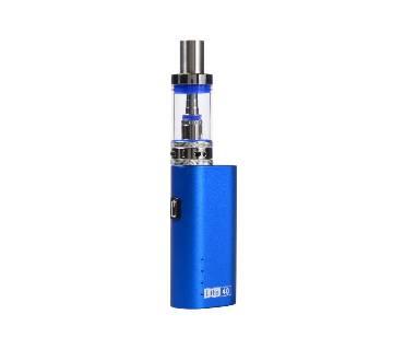 Jomo Lite 40 Vape E-Cigarette