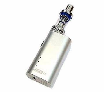 Jomo Tech Lite 40 E Shisha E-Cigarette Vape