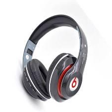 Beats -TM-13 Wireless Bluetooth Headphones