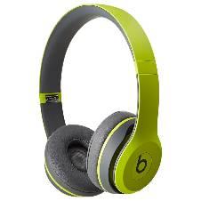 Beats solo 2 Wireless Headphone-SM05