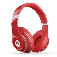 Beats -STN-16 Wireless Bluetooth Headphones-04