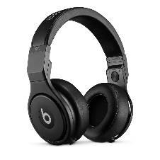 Beats Pro TM-006 Wireless Headphones