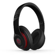 Beats STN13 Bluetooth Wireless Headphones