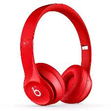 Beats TM-12 Bluetooth Stereo wireless Headphones