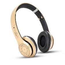 Beats Wireless Headphone