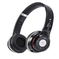 Beats Wireless Headphone- S460