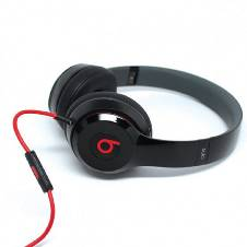 Beats solo-2 Wired Headphone